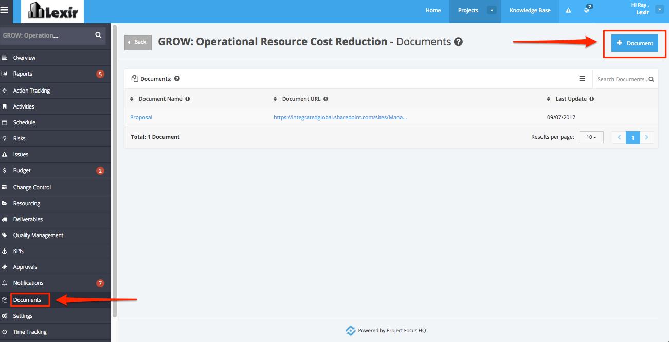 /var/folders/lm/kvv5qpyj25d37g6vkpspyrnc0000gp/T/DMD227AD935-0E38-492D-8FC5-33B78312AF0A/Project_Document_-_Overview_-_GROW__Operational_Resource_Cost_Reduction___Lexir.png