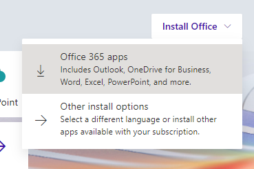 Jyu Office 365