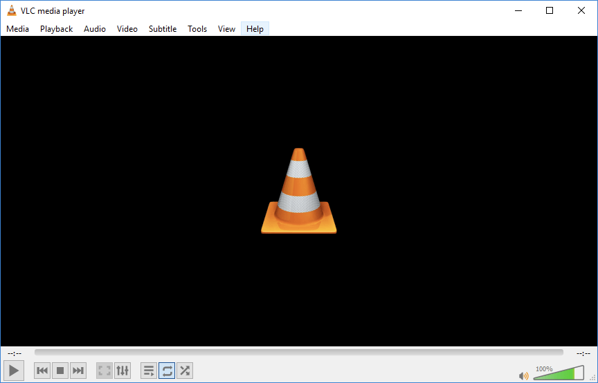 10_-_vlc_player.png