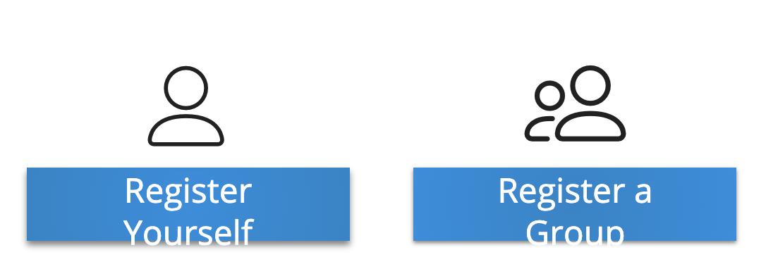 Registration Option Dialog Box