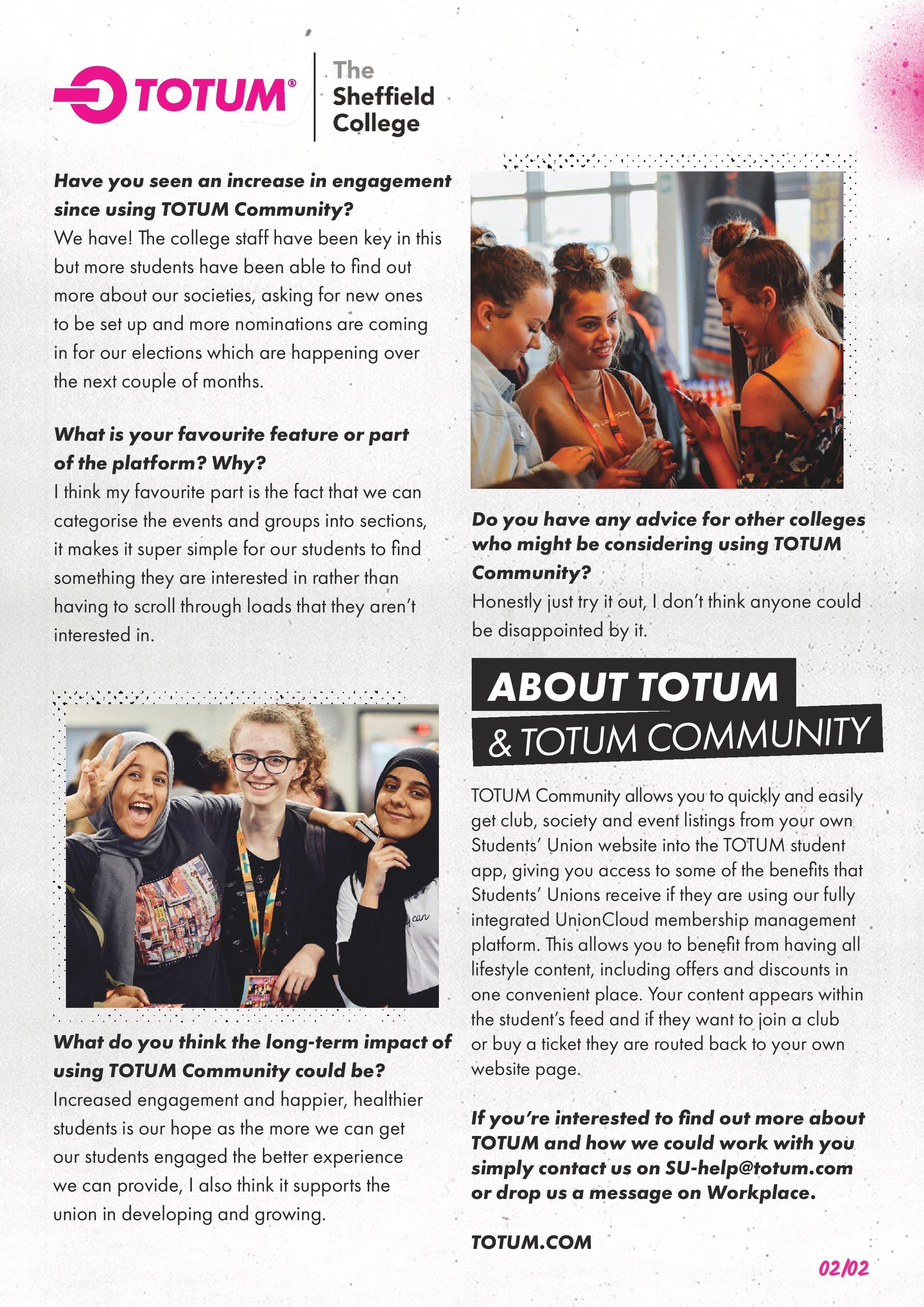 TOTUM_-_Community_Case_Study-page-002.jpg