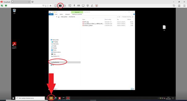 C:\Users\michaela.vondrackova\Desktop\13 - kopie.png