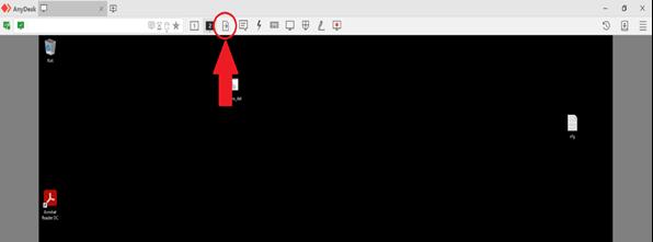 C:\Users\michaela.vondrackova\Desktop\18.png