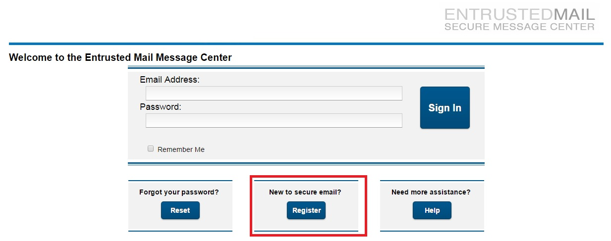register_new_user