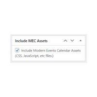 assets-classic-option