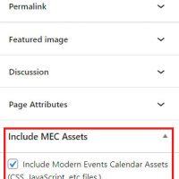 assets-per-page-option-a