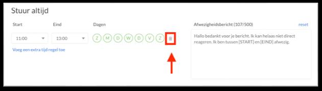 Afbeelding met schermafbeelding   Automatisch gegenereerde beschrijving