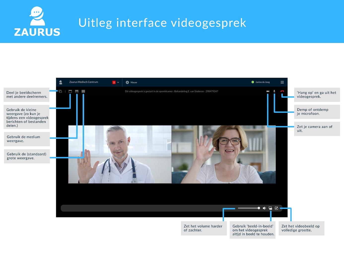 Afbeelding met tekst, schermafbeelding, scherm, verschillend  Automatisch gegenereerde beschrijving