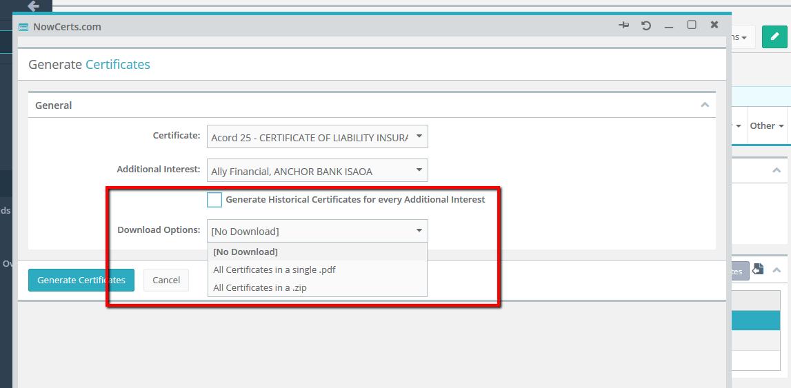 AdditionalInterests_GenerateCertificates_Popup_2.png