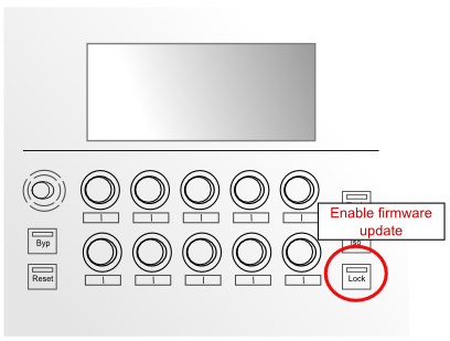 Precision firmware lock button.png