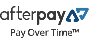Afterpay - Pay Later, No Account Fees, No Interest