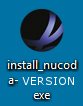 Product-installer-icon-nucoda.png