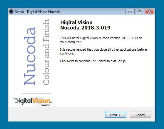 Installer-nucoda-01.png