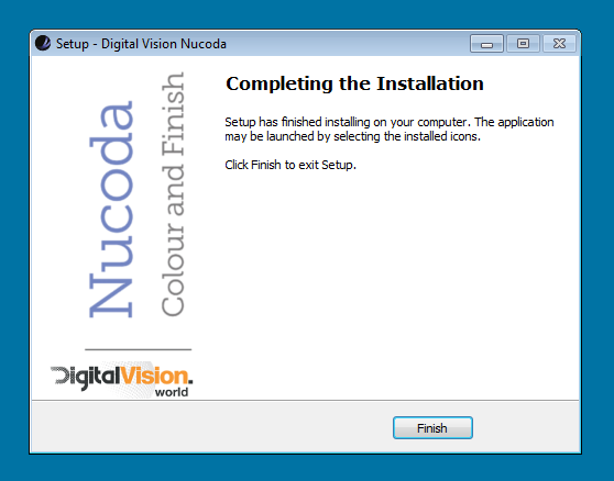 Installer-nucoda-10.png