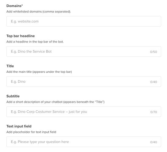 Bot_-_Botsupply_Dashboard