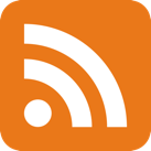 Image result for rss icon