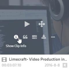 clip-info-thumb