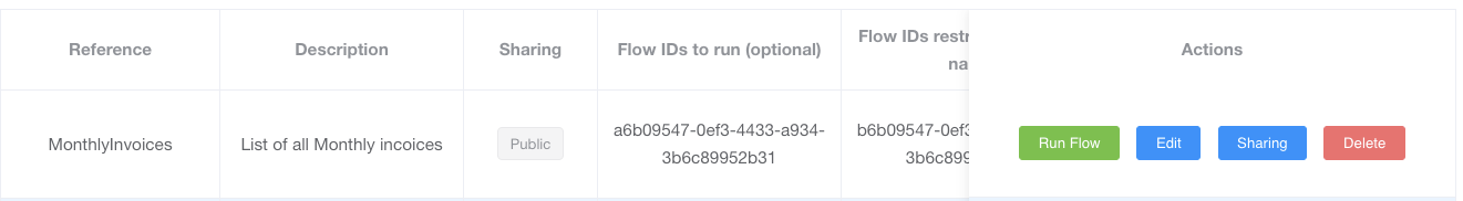 dynamic insight file uploader - run a file