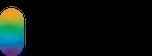 logo-probis-groep-cmyk-oc7njxugril24tvqx