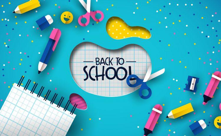 School software for return to school in 2020