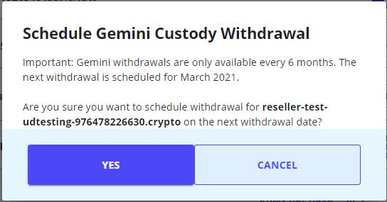 GeminiCustody4