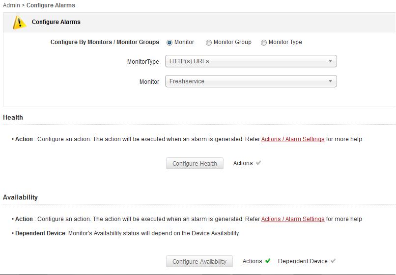 D:\Build\Opmanager_notification\appmgr_configure_alarms.png