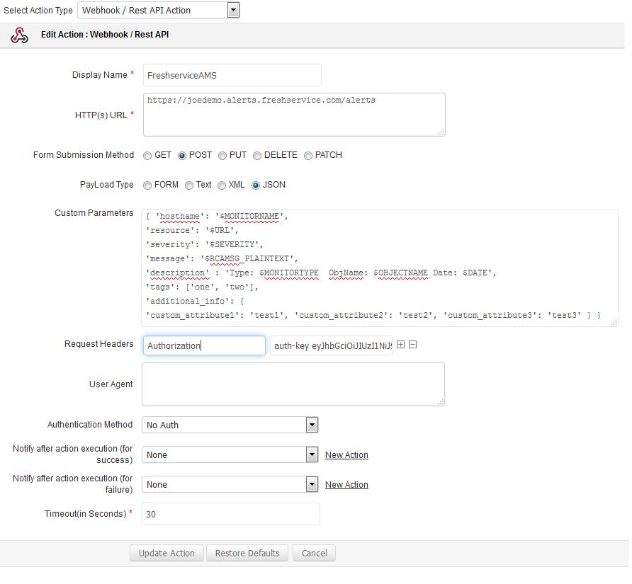 D:\Build\Opmanager_notification\appmgr_webhook_action.png