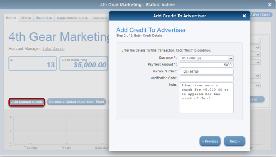 ?name=Applying_A_Prepaid_Amount_To_An_Advertiser.png