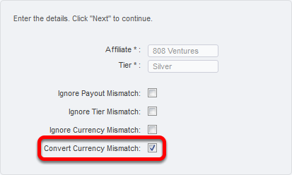?name=Convert_Currency_Mismatch.png