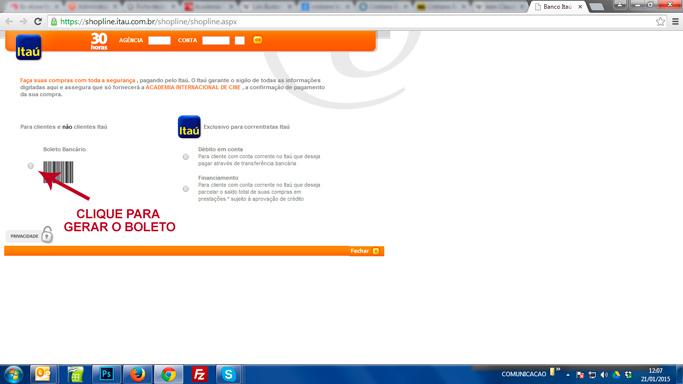 geracao-boleto-passo-02.jpg