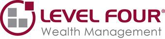 Level Four Wealth Management Logo