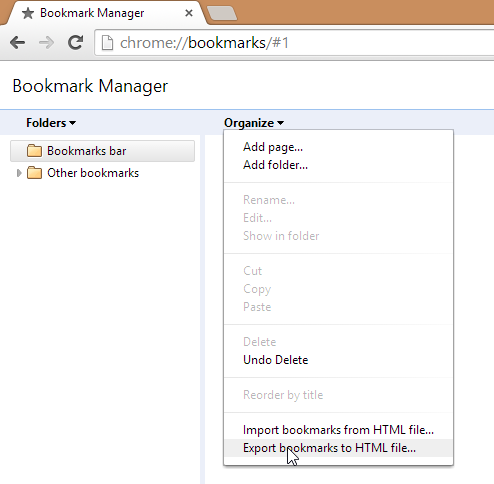 chrome_bookmark_manager.png