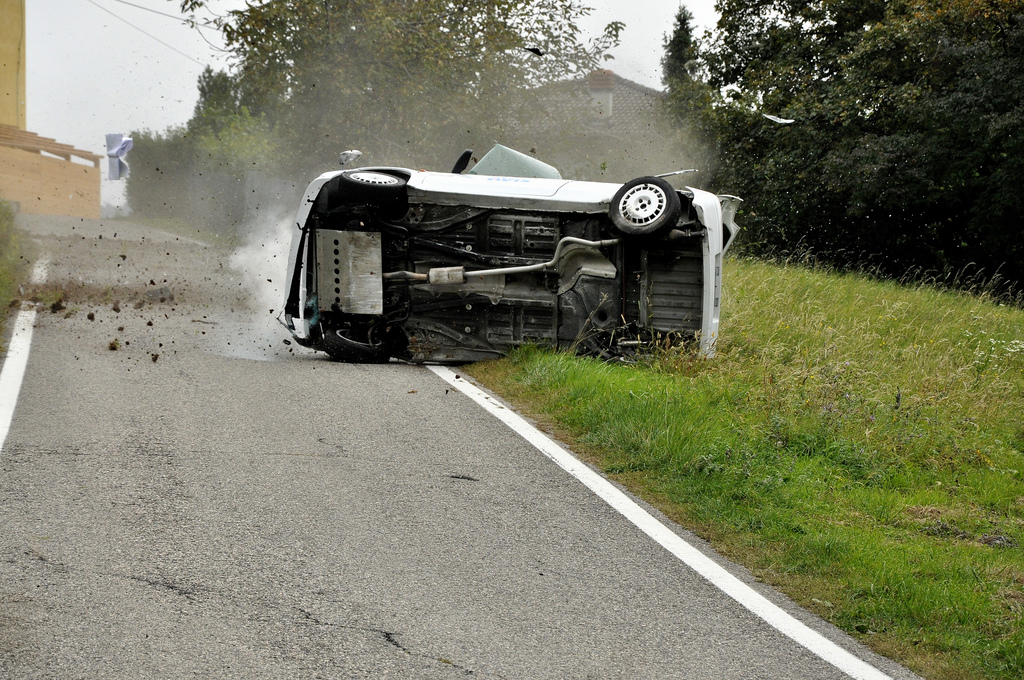 car_crash_1024.jpg