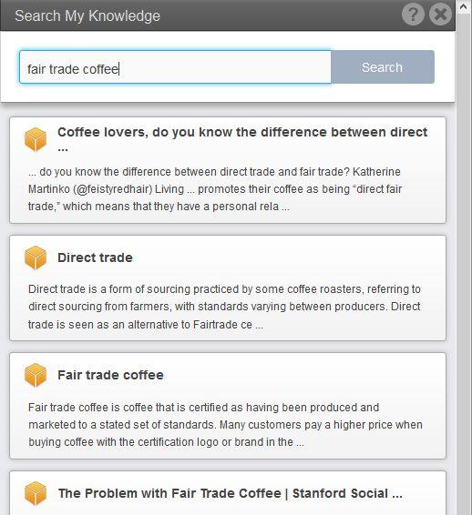 CoffeeSearch.jpg