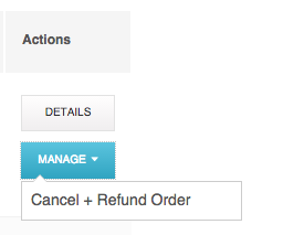 8c94f636b20 Can I cancel an order    Groupon Goods Marketplace