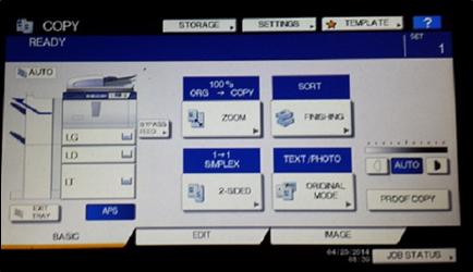 image of Toshiba