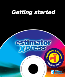 EstimatorXpress PH manual