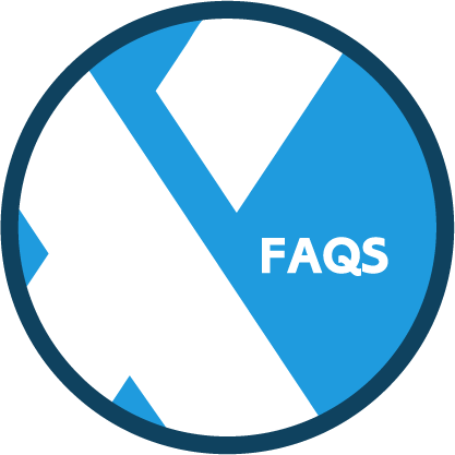 FAQ's & Troubleshooting