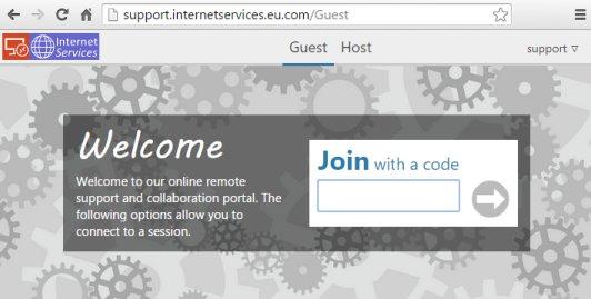 http://support.internetservices.eu.com/
