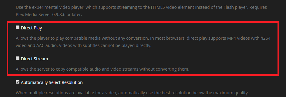 How to install the Plex plugin for channel PEAR   channel PEAR - Help