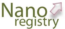 Nanoregister