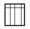 icona%20tabella.jpg