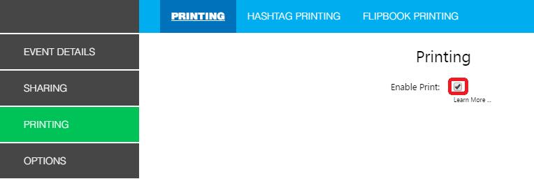 autoprint1.png