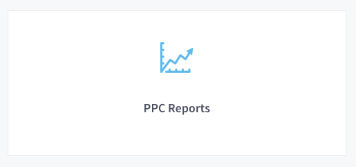PPC%20Reports%20Icon.png