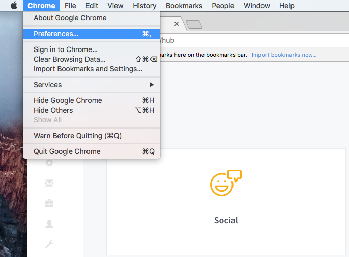 Google%20Chrome%20Preferences.png
