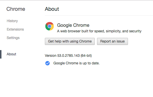 Google%20Chrome%20About%20-%20Versions.png