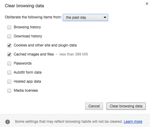 Clear%20Browsing%20Data%20Page.png