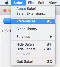 Safari%20Preferences%20Tab.png