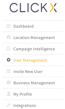 User%20Management%20Tab.png