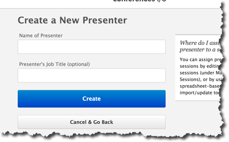create-presenter-page.png